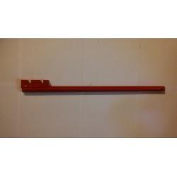 Klucz do gięcia prętów zbrojeniowych KRG-1 12-14 mm